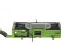 Wiking 7825 - Claas Direct Disc 520 mit Schneidewagen links