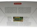 Wiking 7827 - Dreiseitenkipper HKD 302 Agroliner Karton hinten