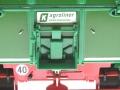 Wiking 7827 - Dreiseitenkipper HKD 302 Agroliner Kornluke