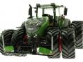 Wiking 7842 - AGRIbumper Fendt Design an Traktor unten vorne