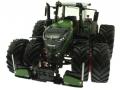 Wiking 7842 - AGRIbumper Fendt Design an Traktor vorne