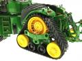 Wiking 7849 - John Deere 9620RX Raupentraktor Kette