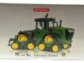 Wiking 7849 - John Deere 9620RX Raupentraktor Karton