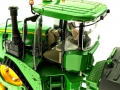 Wiking 7849 - John Deere 9620RX Raupentraktor Tür