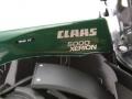 Wiking 8773 - Claas Xerion 5000 Bollmer Dunkelgrün Logo