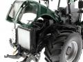 Wiking 8773 - Claas Xerion 5000 Bollmer Dunkelgrün Motor links