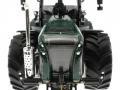 Wiking 8773 - Claas Xerion 5000 Bollmer Dunkelgrün vorne