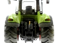 Wiking 877356 - Claas Axion 850 - Eurotier 2014 hinten