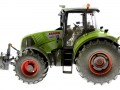 Wiking 877356 - Claas Axion 850 - Eurotier 2014 links