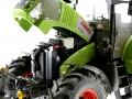 Wiking 877356 - Claas Axion 850 - Eurotier 2014 Motor links