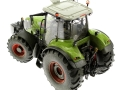 Wiking 877356 - Claas Axion 850 - Eurotier 2014 oben hinten links