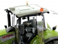 Wiking 877356 - Claas Axion 850 - Eurotier 2014 Sitz