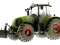 Wiking 877356 - Claas Axion 850 - Eurotier 2014 unten links