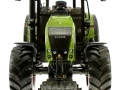 Wiking 877356 - Claas Axion 850 - Eurotier 2014 vorne