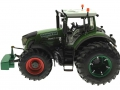 Wiking 8774 - Fendt 936 Vario Walztraktor Osters & Voß links
