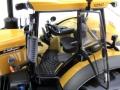 Wiking WK8773 - Challenger 1050 (Fendt) USA Edition Fahrersitz