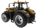 Wiking WK8773 - Challenger 1050 (Fendt) USA Edition hinten links