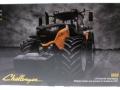 Wiking WK8773 - Challenger 1050 (Fendt) USA Edition Karton vorne