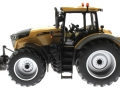 Wiking WK8773 - Challenger 1050 (Fendt) USA Edition links