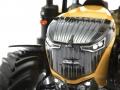Wiking WK8773 - Challenger 1050 (Fendt) USA Edition Motorhaube