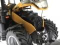 Wiking WK8773 - Challenger 1050 (Fendt) USA Edition Motor vorne