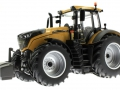 Wiking WK8773 - Challenger 1050 (Fendt) USA Edition unten vorne links