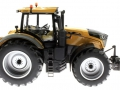 Wiking WK8773 - Challenger 1050 (Fendt) USA Edition