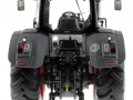 Wiking - Fendt 939 Vario Black Beauty hinten