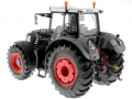 Wiking - Fendt 939 Vario Black Beauty hinten links