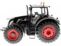 Wiking - Fendt 939 Vario Black Beauty links