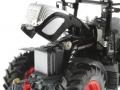 Wiking - Fendt 939 Vario Black Beauty Motor links