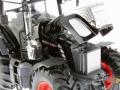 Wiking - Fendt 939 Vario Black Beauty Motor rechts