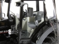 Wiking - Fendt 939 Vario Black Beauty Sitz
