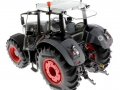 Wiking - Fendt 939 Vario Black Beauty Tür