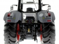 Wiking - Fendt 939 Vario Black Beauty unten hinten