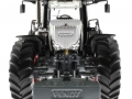 Wiking - Fendt 939 Vario Black Beauty unten vorne