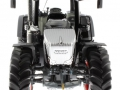 Wiking - Fendt 939 Vario Black Beauty vorne