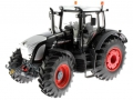 Wiking - Fendt 939 Vario Black Beauty vorne links