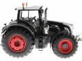 Wiking - Fendt 939 Vario Black Beauty