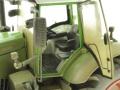 Wiking x991018206000 - Fendt 1000 Vario Baustufe 2 - Limited Wadenbrunn Fahrersitz