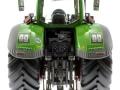 Wiking X991015080000 - Fendt 1050 Vario German Meisterwerk Agrartechnica 2015 hinten