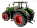 Wiking X991015080000 - Fendt 1050 Vario German Meisterwerk Agrartechnica 2015 hinten links