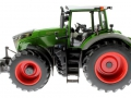 Wiking X991015080000 - Fendt 1050 Vario German Meisterwerk Agrartechnica 2015 links