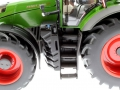 Wiking X991015080000 - Fendt 1050 Vario German Meisterwerk Agrartechnica 2015 Leiter