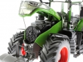 Wiking X991015080000 - Fendt 1050 Vario German Meisterwerk Agrartechnica 2015 Motor links