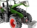 Wiking X991015080000 - Fendt 1050 Vario German Meisterwerk Agrartechnica 2015 Motor rechts
