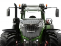 Wiking X991015080000 - Fendt 1050 Vario German Meisterwerk Agrartechnica 2015 Motor vorne