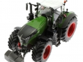 Wiking X991015080000 - Fendt 1050 Vario German Meisterwerk Agrartechnica 2015 oben vorne links