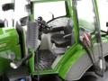 Wiking X991015080000 - Fendt 1050 Vario German Meisterwerk Agrartechnica 2015 Sitz