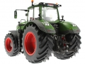 Wiking X991015080000 - Fendt 1050 Vario German Meisterwerk Agrartechnica 2015 unten hinten links